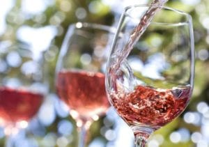 Virtual Wine Tasting 09-16-20