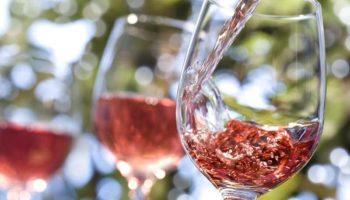 10-28-20 Volcanic Virtual Wine Tasting Dinner