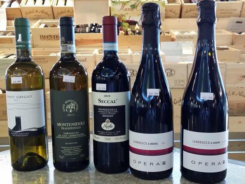 wine-tasting-02