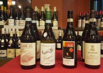 wine-tasting-14