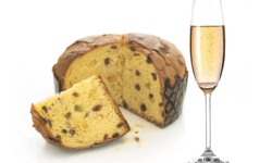 12-28-2018 – 12-31-2018 The Great Panettone and Bubble Sale