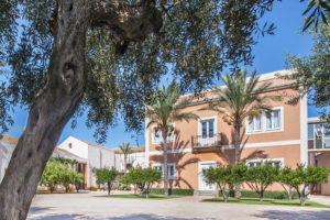 Wine Tasting - Donnafugata Winery RESERVATIONS CLOSED